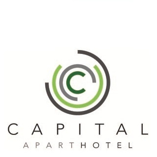 Los heroes hoteles y caba as for Appart hotel 41